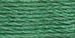 Мулине СХС 3815 Eucalyptus Green