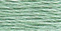 Мулине СХС 3813(504) Light green