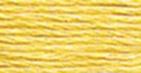 Мулине СХС 3822 Light straw yellow