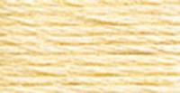 Мулине СХС 3823 Ivory