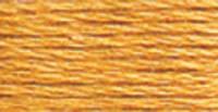 Мулине СХС 3827 Beech brown
