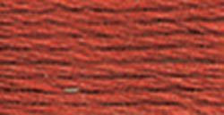Муліне СХС 3830 Red terracotta
