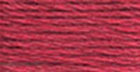 Мулине СХС 3831 Dark raspberry