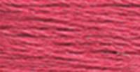 Мулине СХС 3832 Strawberry