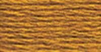 Мулине СХС 3829 Ochre brown