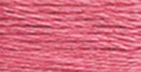 Мулине СХС 3833 Light strawberry