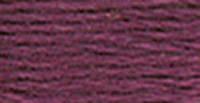 Мулине СХС 3834 Grape