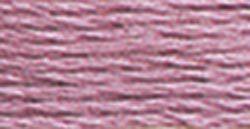 Мулине СХС 3836 Light grape