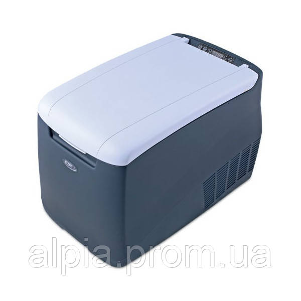 Автохолодильник компрессорный Ezetil EZC 45л (12V/24V/220V)