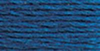 Мулине СХС 3842 Deep Wedgewood blue