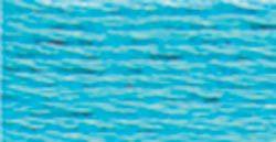Мулине СХС 3846 Light turquoise