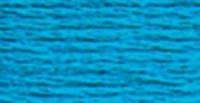 Мулине СХС 3844 Electric blue
