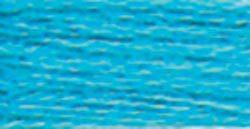 Мулине СХС 3845 Turquoise