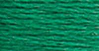 Мулине СХС 3850 Emerald green