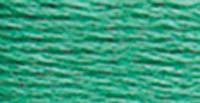 Мулине СХС 3851 Bright green