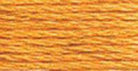 Мулине СХС 3854 Spicey gold