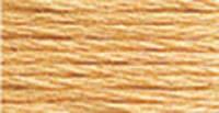 Мулине СХС 3856 Pale beechwood