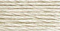 Мулине СХС 3866 Garlic cream