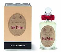 Penhaligon`s  Iris Prima  50ml