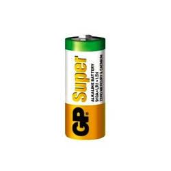 Батарейка GP N 1.5V LR1