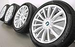 """Колеса(разноширокие) 19""""  BMW 7 style 620, фото 2"""