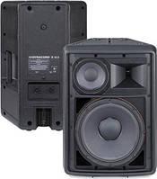 Dynacord D 12-3 - Пассивная акустическая система, фото 1