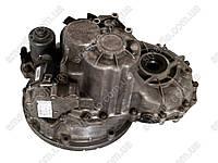 Коробка передач в сборе б/у Smart ForTwo 450 431.0.0227.90