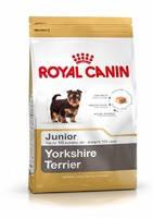 Корм Royal Canin Yorkshire Terrier Junior