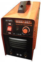 Сварочный аппарат инверторного типа Shuyuan ММА-307