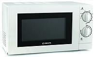 Микроволновая печь DELFA Y20MGW