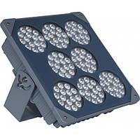 Светодиодный LED прожектор 120Вт, фото 1