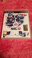 NHL 12 (PS3) pyc.