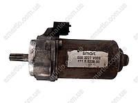 Мотор переключения передач б/у Smart ForTwo 450/452 Q0003227V009000000