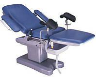 Гинекологический стол-кресло DH-C 102