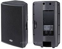 Dynacord D 15-3 - Пассивная акустическая система, фото 1