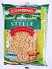 Макароны твердых сортов Combino «Stelle» (итальянские макароны комбино звездочки) 500 гр.