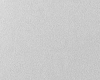 Обои под покраску 25м на флизелиновой основе Версаль 377-60