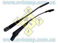 Рычаг стеклоочистителя ВАЗ-2123 задний (АП) 2123-6313150-01