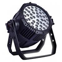 Светодиодный LED прожектор light 48 Вт