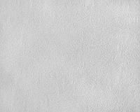 Обои под покраску 25м на флизелиновой основе Версаль 379-60