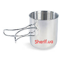 Кружка Tatonka 4073.000 Handle Mug 600