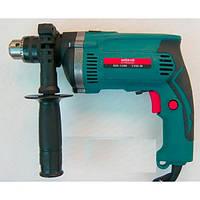 Ударная дрель Spektr SID-1350