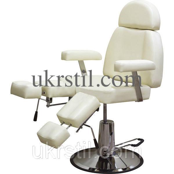 Кресло педикюрное CQ-227B