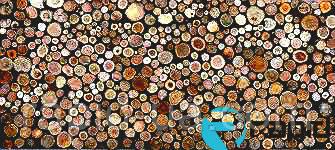 купити фрези для дерева україна