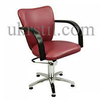Парикмахерское кресло ZD-305 , фото 1