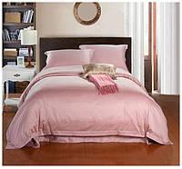 Евро комплект постельного белья B-0043 Eu (сатин) Bella Villa