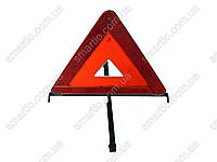 Знак аварийной остановки б/у Smart Fortwo 450