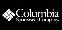 Зимние мужские куртки,пуховики,горнолыжные!Columbia ,VOLCOM,TEMSTER ,Dl,O'NEILL,Ew-Club!ОРИГИНАЛ!!!