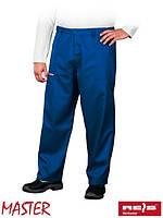 Рабочие брюки