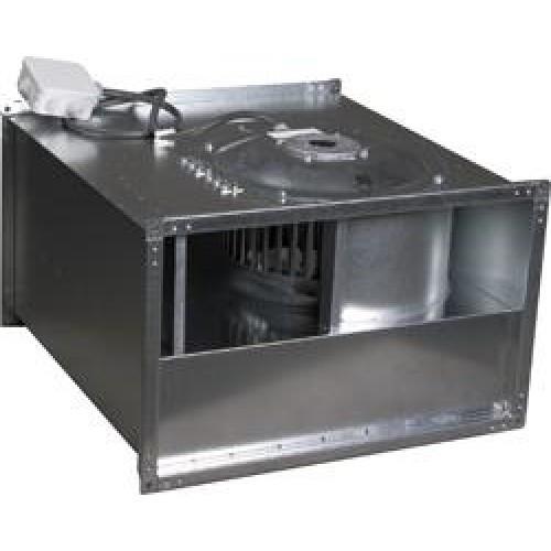 Ostberg RK 600x300 D3 - Канальный вентилятор для прямоугольных воздуховодов